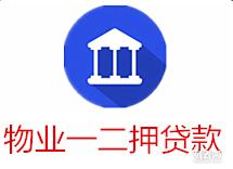 好口碑-专业办珠海夏湾地区.珠海房产抵押贷款 商铺房屋贷款