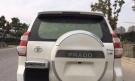 丰田 普拉多 2015款 2.7 手动 手动版四驱0年1万公里26万