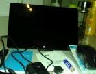 酷比魔方i10双系统平板电脑