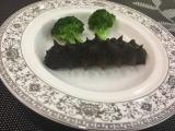 盒马小象模式海鲜主题生鲜超市 中央厨房餐厅