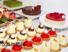 乐享缤纷加盟费多少?如何在广州成功加盟一家乐享缤纷?