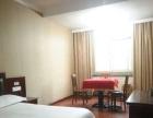 宾馆客房短期出租