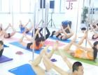 贵阳专业舞蹈培训 速成考证班包就业