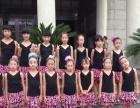 拉丁舞/国标舞/形体/民族舞综合培训只需200元