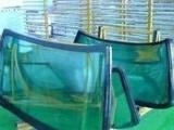 五菱荣光前挡风玻璃 保险扛专业批发订购热
