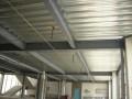 专业底商阁楼店面隔层北京二层搭建平谷厂房钢结构夹层制作安装