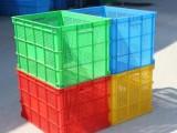 塑料筐水果筐水果塑料周转筐设备机械机器