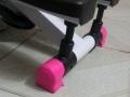 全新踏步机健身器材