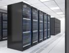 利联科技:东莞高防服务器的使用注意事项