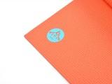 杭州瑜伽垫工厂直销 各类PVC瑜伽垫 健身垫 爬爬垫