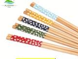 浙江义乌凯铭达 阿里山筷子厂家 有大批量筷子低价出售