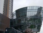 出售天桥清河北大型商业综合体大面积商铺