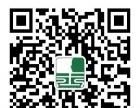 香港玉美人珠宝玉雕有限公司全国火爆招商中