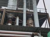 在位出售3噸MVR蒸發器