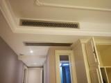 合肥家用中央空調常用小常識