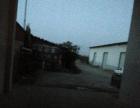 金井路金井明珠对面 仓库 620平米