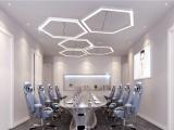 南京醫療美容設計 整形醫院設計 門診部診所設計 手術室設計