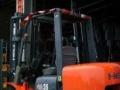 合力 H2000系列1-7吨 叉车  (3吨6吨10吨叉车)