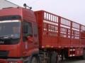 带司机出租多种货车,搬家,拉货,物流接送,跑长短途