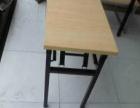 个人转让1.8米长桌子,补习家居必备。