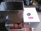 山西省阳泉市家用小型凉皮机蒸汽型凉皮机厂家