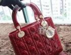 许昌高价回收黄金 钻石名包 名表奢侈品 价高