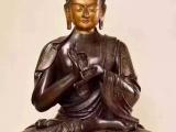 四川铜佛像鎏金佛像鉴定出手交易地址,铜佛像鉴定出手机构