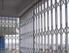 修门、修玻璃门、玻璃门维修、换玻璃、修电动玻璃门等