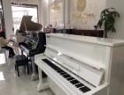 厦门钢琴转让出租/团购钢琴