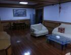 非中介 新契 北仑怡阳公寓 3室 2厅 116平米 非诚勿扰