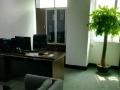 吉大 水湾大厦 写字楼 160平米