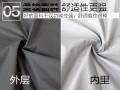 山东雨衣厂家,雨衣个性定制