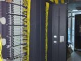 威海光纤光缆熔接,威海熔接光纤光缆,威海光纤熔接团队