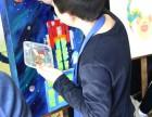 关东园五路美术培训少儿美术绘画手工雕塑到武汉甄缮美美术
