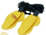 三惠干鞋器-黄色包邮