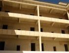 香格里拉四层整栋未装修酒店出售