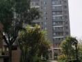 万浩金百合西区包更名可贷款顶层送平台看房方便