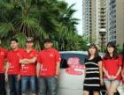 惠州唯艺墙体绘画设计公司