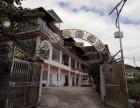 贵阳市世外桃源之家山庄避暑养老院老年公寓