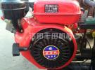 漯河郾城区小型喷雾机价格质量好面议