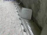 蓄热式电暖器 家用碳纤维发热电缆 电暖画多少钱
