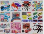 热卖玩具全自动电动灯光音乐海豚泡泡枪泡泡玩具批发