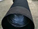 环保设备用滗水器软管 滗水器软管的选择标准