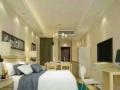 金科米兰公寓25万起,配套设施齐全包租,精装修