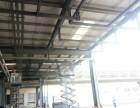 青岛碳纤维加固别墅改造粘钢加固