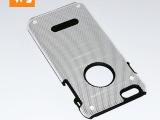 加工订制手机壳成品 金属手机壳 不锈钢冲压锻造工艺