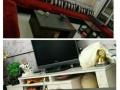 九成新沙发电话18947749737