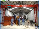厂家供应 地埋一体化污水处理废水处理装置高效污水设备定做