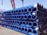 给排水专用防腐钢管A东阿给排水专用防腐钢管厂