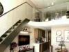 桥东房产3室1厅-50万元